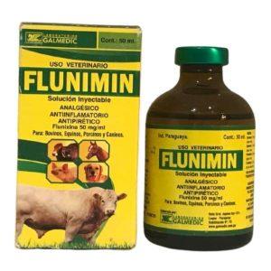 flunimin