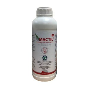 mactil