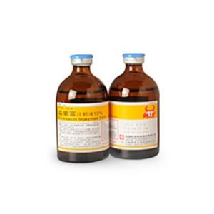 enroxacin-10-Injection