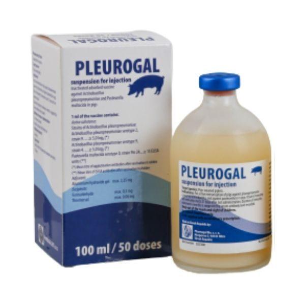 Pleurogal